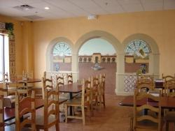 Local Artist Paints Murals for Popular Minneapolis Restaurant