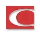 Castle CRM Announces Launch of www.acastle.com