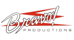 Bravo Productions Celebrates 20 Years - A Reflection on the Company's Roots From Rose Parade Float Builder to Preeminent Event Production Company