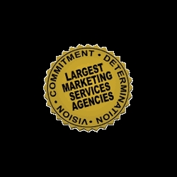 Solar Velocity Named One of the Top 25 Atlanta Marketing Firms by the Atlanta Business Chronicle