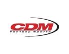CDM Fantasy Sports Launches 2006 Diamond Challenge Fantasy Baseball