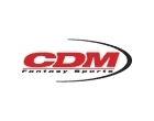 Deadline Approaches for CDM Fantasy Sports' 2006 Fantasy Auto Racing Game