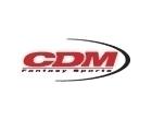 CDM Fantasy Sports Launches College Basketball Bracket Game