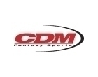 Deadline Approaches for Entry into CDM Fantasy Sports Club Cup Championship