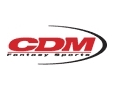 CDM Fantasy Sports Launches 2006 Free Fantasy Football Game