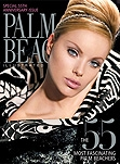 """Jeanine Recckio Named One of """"The 55 Most Fascinating Palm Beachers"""" by Palm Beach Illustrated"""