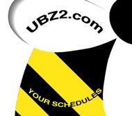 Fox Media Lab's Incubated Communications Company UBZ2.COM LLC Garners $125,000,000 International Technology Loan