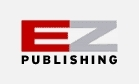 EZ Publishing Announces its Position on Email Postage Fees: Potentially Damaging to the Small Business Sector