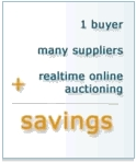 Oltiby MyBuyBlog to Become the New Business Procurement Tool Using Reverse Online Auctions
