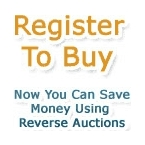 Oltiby.com Introduces Verified Member Program to Enhance Its Online Auction Marketplace Safety