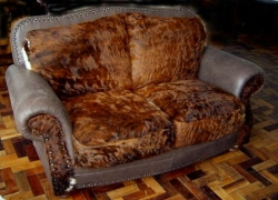 March 1st new mega cowhide factory store opening in for Cowhide rug houston