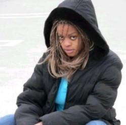 Oakland Female Hip-hop Artist Keldamuzik Signs with Loud Dust Recordings for Debut