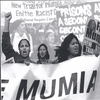 Controversial Death Row Inmate Mumia Abu Jamal Featured in New Nex Millen/Retrospective CD