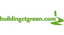 Buildingctgreen.com Posts Q & A with U.S. Green Building Council President and CEO Rick Fedrizzi