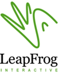 LeapFrog Interactive Unveils New Property Valuation Administrator (PVA) Website