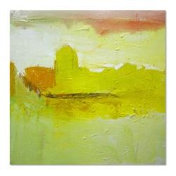 """""""Ambiguity"""" by Elizabeth Wadsworth"""