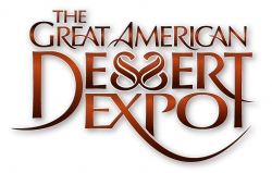 Look Who's Coming for Dessert Now. The American Culinary Federation Greater Atlanta Chapter and Barry Callebaut.