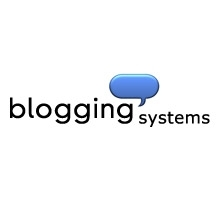 Blogging Systems Group and Ralph R. Roberts Collaborate to Develop International Speakers Blog – Providing Sought-After Content from Industry Leaders to the Masses
