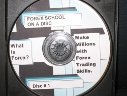 Forex trading school chicago