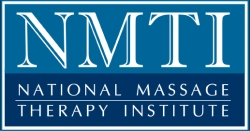 National Massage Therapy Institute's Falls Church, Virginia Campus Expansion