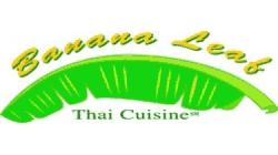 Bananaleaf Thailand Restaurant