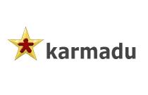 Karmadu Unveils First Online Service to Send and Rank Karma