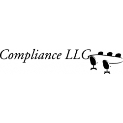 IT and Information Security After Sarbanes-Oxley: A New Paper From Compliance LLC