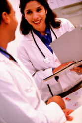 Cracking the Code: Patient Screening Produces Better Patient Care