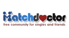 Best free social networking sites for dating