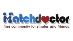 Matchdoctor online dating