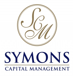 Symons Capital Management Introduces Small Cap Investment Strategy