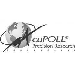 Latin Pulse/AcuPOLL Launch Hispanic Consumer Testing Service