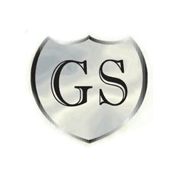 Granite Shield Granite is Smoother, Shinier, Maintenance Free and Still Able to Breathe