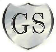 Granite Shield's Sealed Granite You Don't Worry About Getting Stains