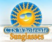 Wholesale Sunglasses Company Introduces Acrylic Displays
