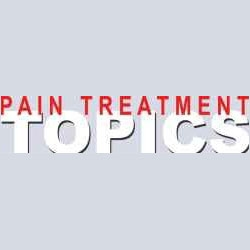 First-Ever Guide Available for Helping Patients with Intractable Pain
