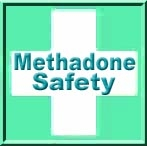 Safety Stressed in Updated Guidance on Methadone for the Relief of Chronic Pain