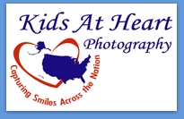 Kids at Heart Photography Grants Franchise in Bucks County, PA