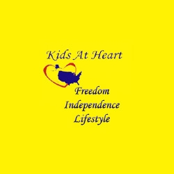 Kids At Heart Photography Grants Another Franchise in the State of NJ (Burlington County & Cherry Hill, NJ)
