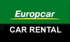 Europcar Adds Catalan and Estonian to Online Reservation Service