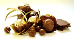 New York Chocolate Tours
