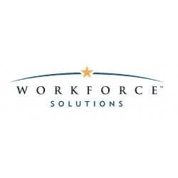 Workforce Solutions, Inc., a Professional Employer Organization, Celebrates 10-Year Anniversary
