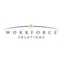 Workforce Solutions, Inc., a Professional Employer Organization, Celebrates 10-Year Anniversary