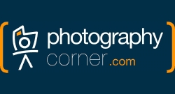 PhotographyCorner.com Announces 2006 Photograph of the Year Contest with Over $14,000 in Prizes