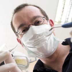 Dentists Both Love and Hate Silver-Mercury Dental Fillings