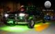Street Glow, Inc.