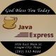 Espresso Joz, LLC