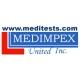 Medimpex United Inc