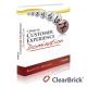 ClearBrick LLC