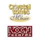 Crystal Tones Music